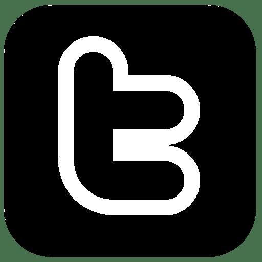 Twitter Icon Archcity Defenders