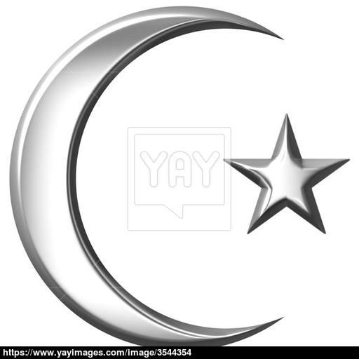 Islamic Symbol Image