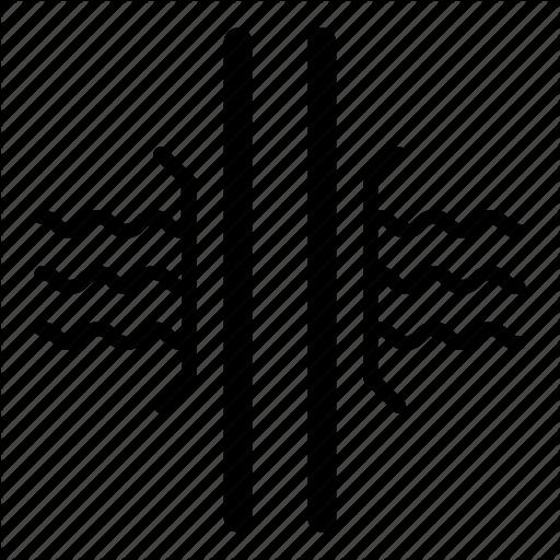 Isometric Fantasy Bridge Icon Transparent Png Clipart Free