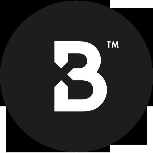 Catalogue Bombtrack