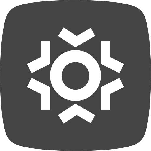 Ddos, Ddos, It Icon Png And Vector For Free Download