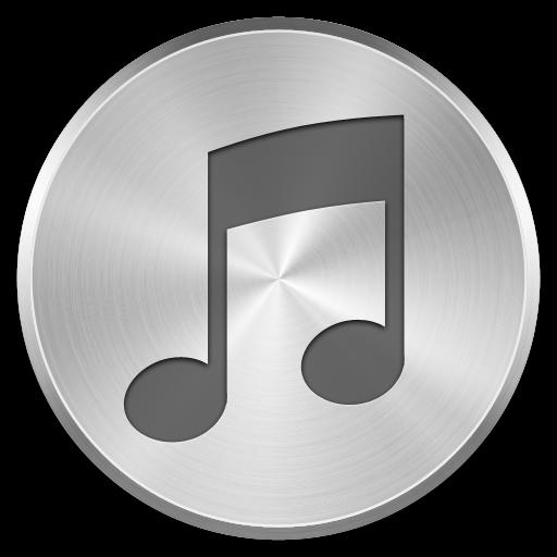 Itunes 12 Icon