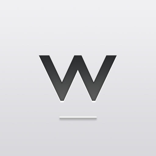 Iwriter Ipa Cracked For Ios Free Download