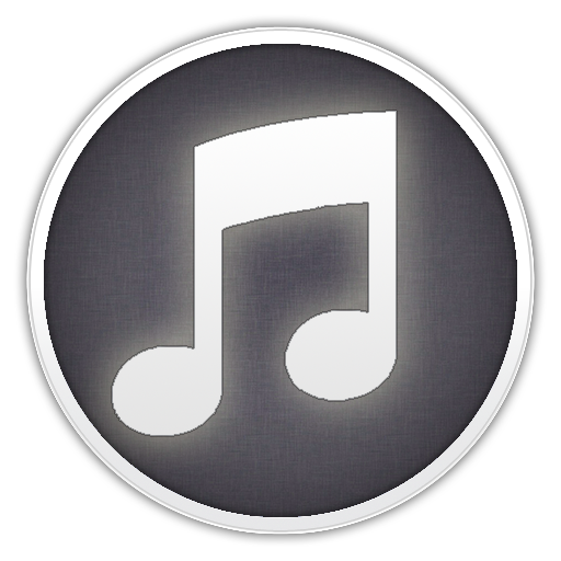 Drawing Of Itunes Logo Png Images