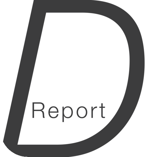 App Insights Drudge Report Apptopia