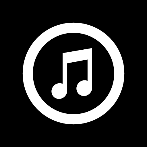 Itunes Icons Free Download
