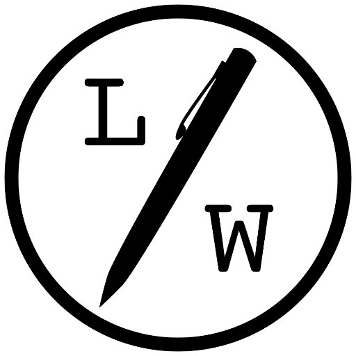 Let's Write Podcast
