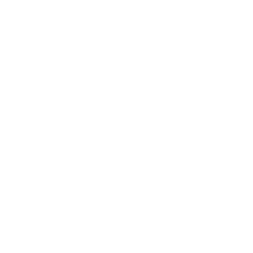 Blubrry Podcast Player