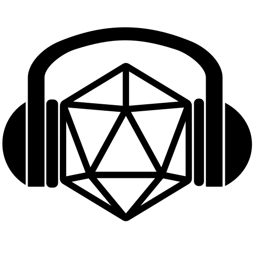 How To Try A New Actual Play Rpg Podcast Head Games