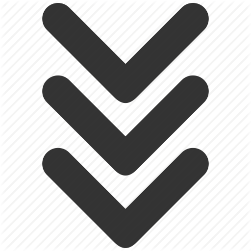 Ivr Icon