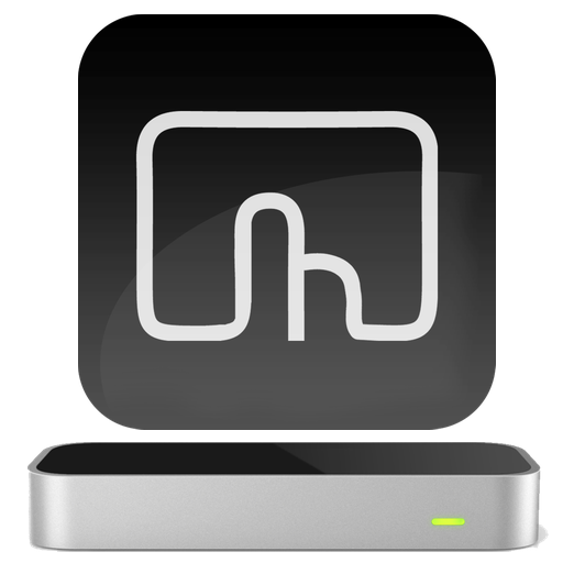 Free Video Tutorial Bettertouchtool Leap Motion Controller