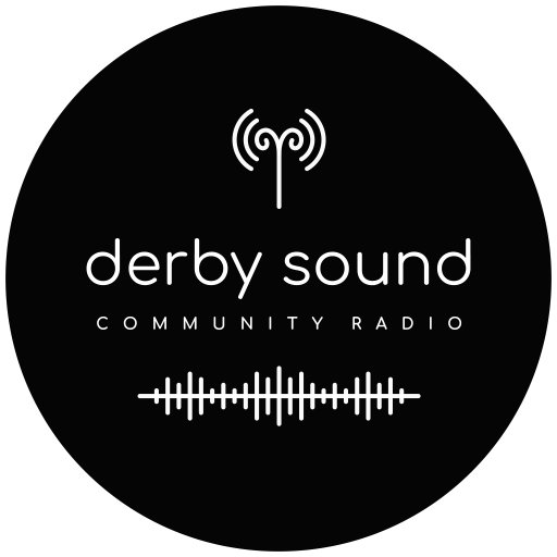 Derby Sound
