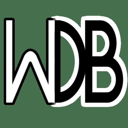 Whitepaper Database