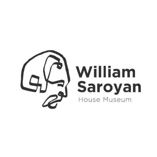 William Saroyan House Museum