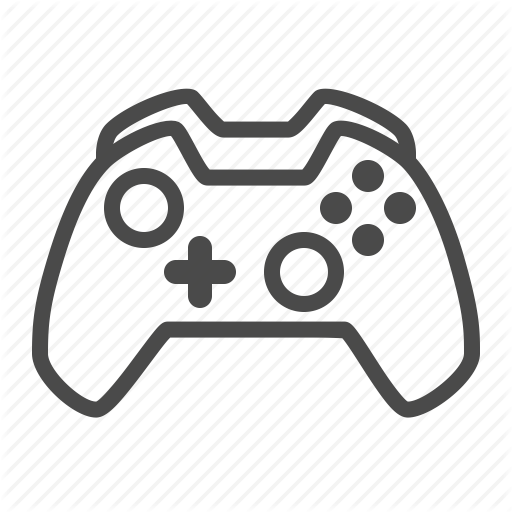 Max Icon Pack Xbox One