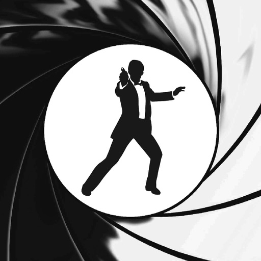 Quiz Game For James Bond