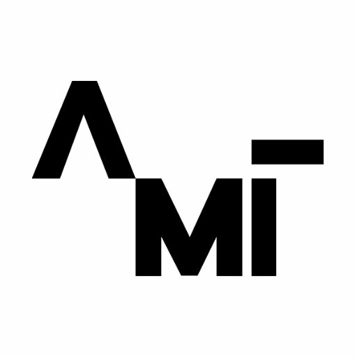 Artists Machine Intelligence