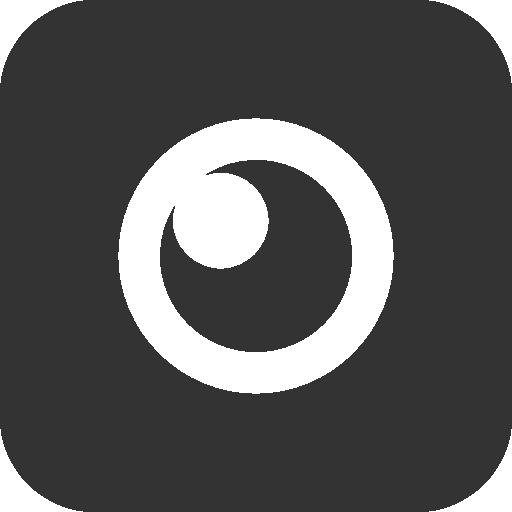 Webcamera Icon Summit Road Society