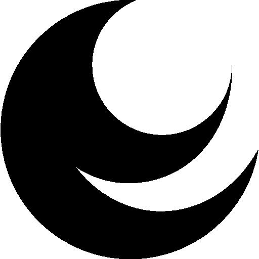 Hiroshima Japan Flag Symbol Icons Free Download