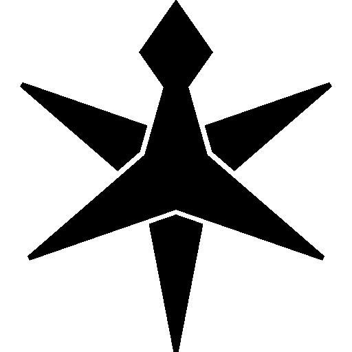 Chiba Japan Flag Symbol Icons Free Download
