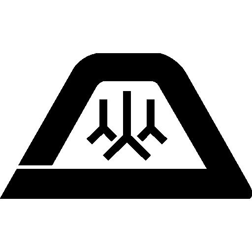 Yamanashi Japan Flag Symbol Icons Free Download