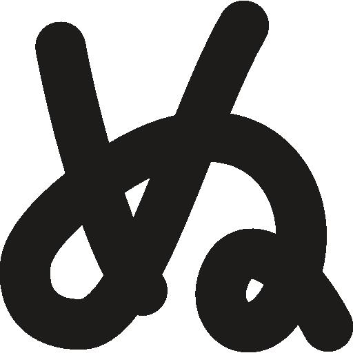 Kanji Japanese Symbol Icons Free Download