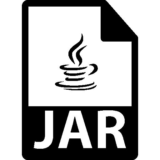 Jar Format