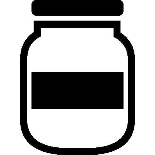 Jar Icons Free Download