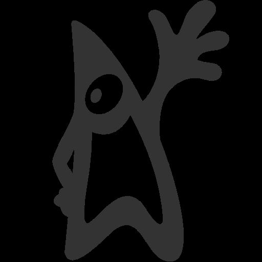 Java, Duke Logo, Java Icon Free Of Windows Icon
