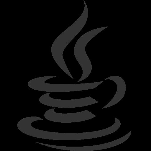 Java, Coffee, Logo, Jav Icon Free Of Windows Icon