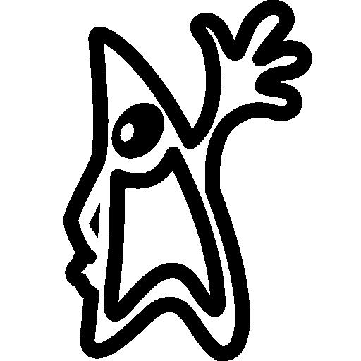 Logos Java Duke Logo Copyrighted Icon Ios Iconset