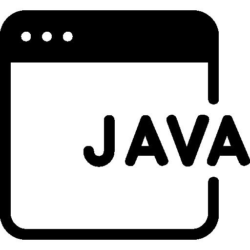 Icon Programing Freepik