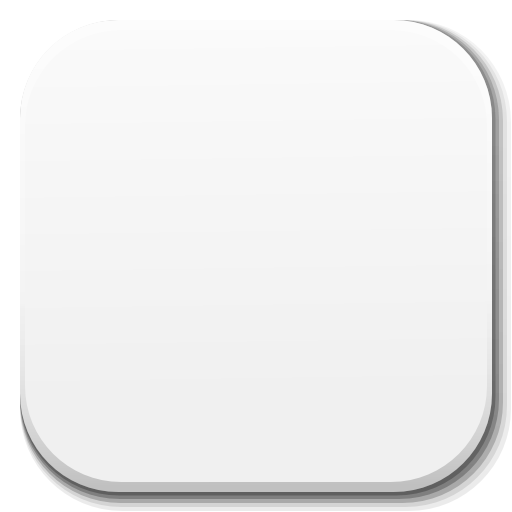 Icon Template Icon
