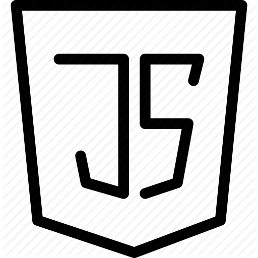 Coding, Java, Program, Programming, Script Icon