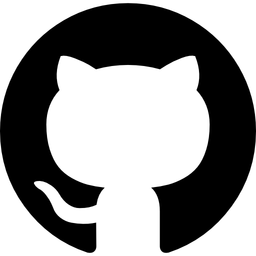 Javafx Button Icon