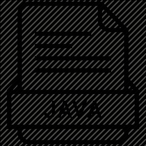 Etherparty Java Useless Ethereum Token Key Job