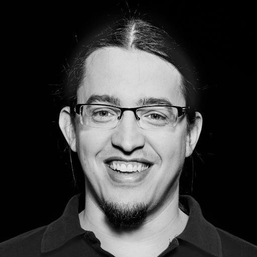 Fabian Lange On Twitter How To Set Headers In Javafx Webview