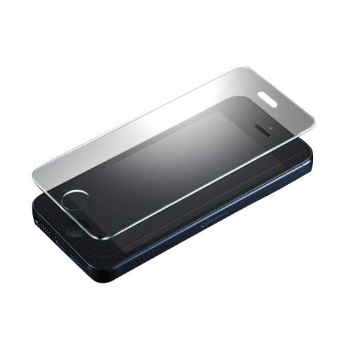 Tuff Luv Radian Tempered Tuff Glass Topcoat For Smart Phones Ebay