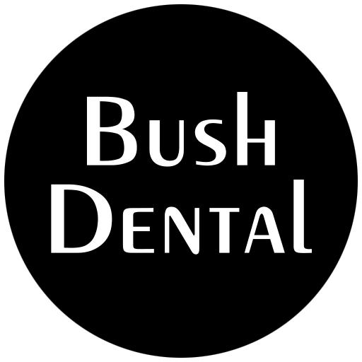 Cosmetic Dentistry Christchurch Book Online Bush Dental