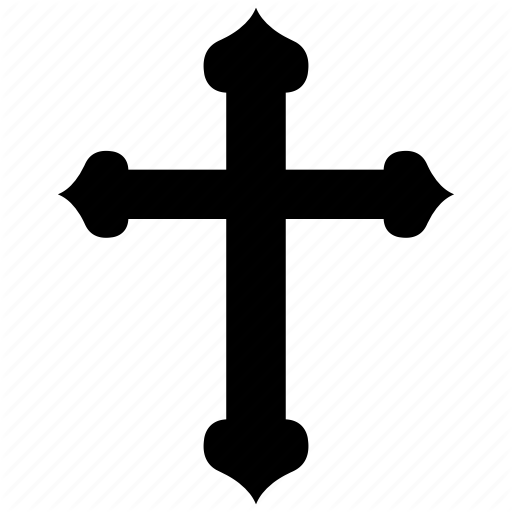 Catholicism Symbol, Christianity Cross, Christianity Symbol, Cross