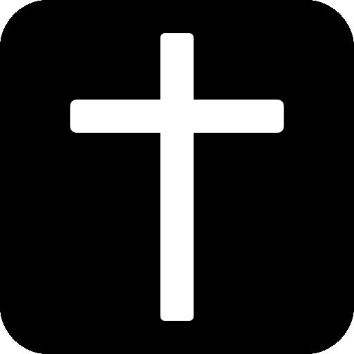 Jesus Speaks Idelata