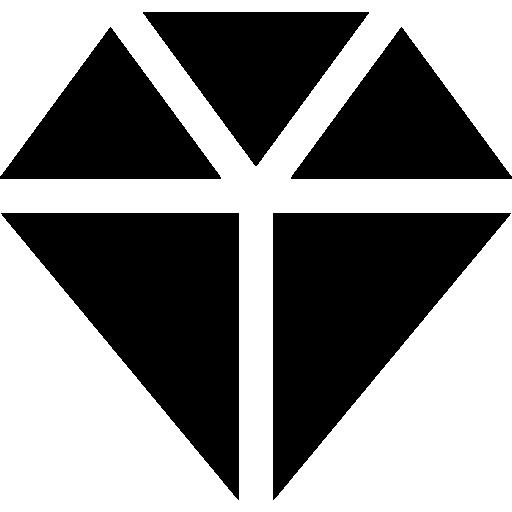Jewelry Icon