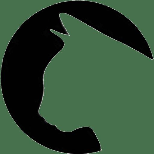 Jframe Icon