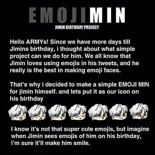 Please Join In Army's Amino