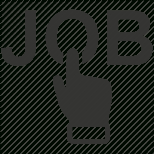 Job Application Icon Png Writing Is Easy
