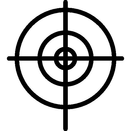John Deere Icon