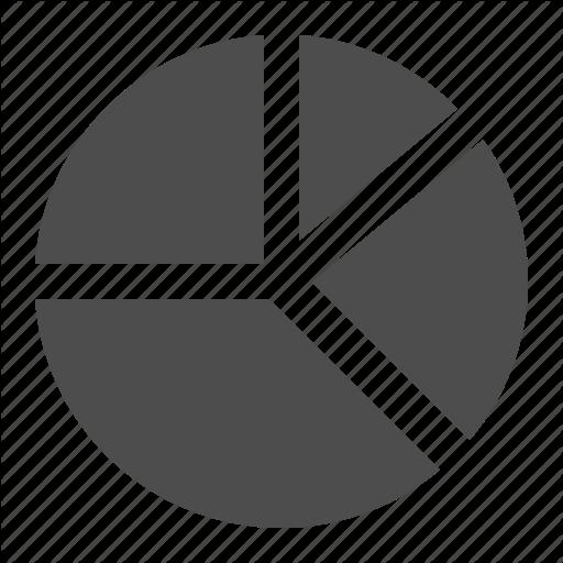 Diagram Icons Wiring Diagram