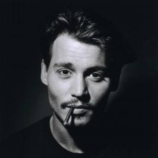 Johnny Depp's Quotes