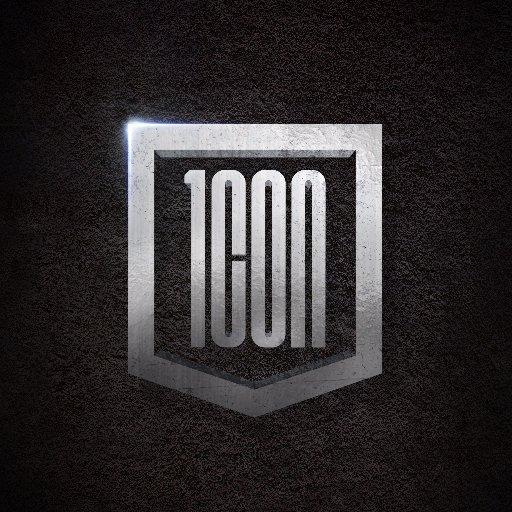 Icon One Thousand