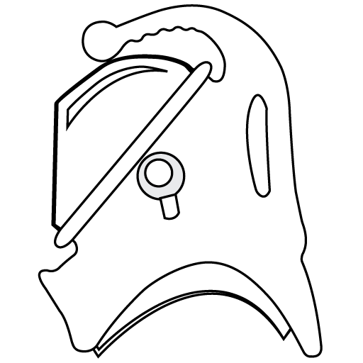 Cropped Sea Trek Helmet Icon Sea Trek Helmet Diving Join